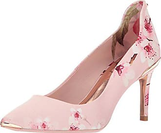 7c7afc00dbf6d Ted Baker® Stilettos − Sale  up to −60%