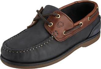 22632a3a333 Chaussures Bateau − Maintenant   105 produits jusqu  à −50%