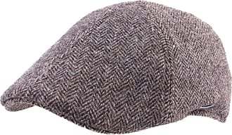 Amazon Winter Hats  Browse 2715 Products at £9.49+  ead684c58141