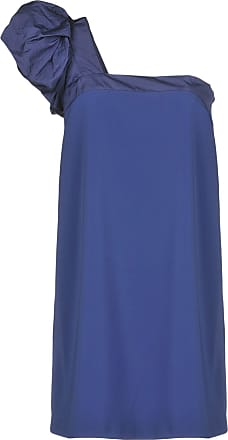 new concept 1e094 67eba Vestiti Corti Pinko®: Acquista fino a −76% | Stylight