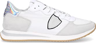 Philippe Model Low-Top Sneakers TRPX MONDIAL