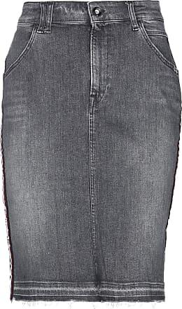 Replay JEANS - Gonne jeans su YOOX.COM