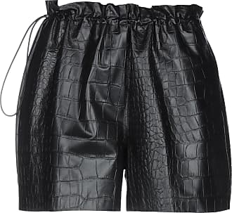Nude HOSEN - Shorts auf YOOX.COM