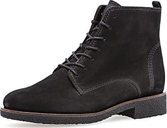 Gabor Damenschuhe 72.705.47 Damen Stiefel, Boots, Stiefelette, mit  Reißverschluss, in 6c69c8665d