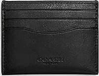 Coach PORTA-CARTÕES CARD CASE