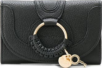 4767364496 See By Chloé® Wallets − Sale: at £90.00+ | Stylight