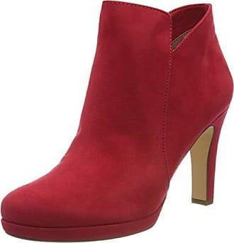 Tamaris High Heel Stiefeletten: Sale bis zu −19%   Stylight