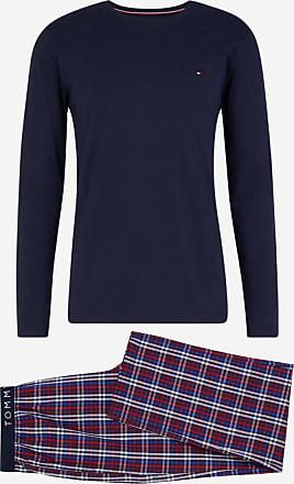 Homewear Tommy Hilfiger : 254 Produits | Stylight