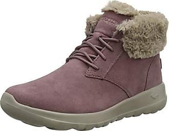 official photos 6145f b96d9 Skechers Stiefel: Bis zu bis zu −25% reduziert | Stylight