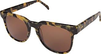 Komono Óculos de Sol Komono Riviera Tortoise Demi