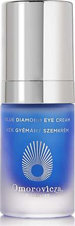 Omorovicza Blue Diamond Eye Cream, 15ml - Colorless