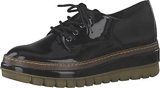 Schuhe von Tamaris®: Jetzt bis zu −17% | Stylight