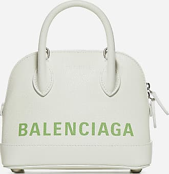 Frotar Perder la paciencia armario  Balenciaga Bags for Women − Sale: up to −30% | Stylight