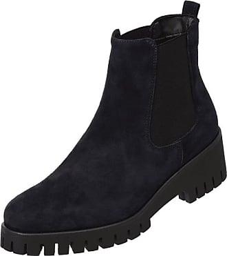 best sneakers 052a4 540d5 Tamaris Chelsea Boots für Damen − Sale: ab 35,00 €   Stylight