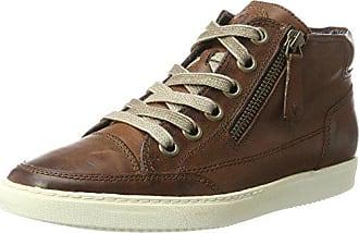 83dc046d5ff52c Paul Green Sneaker  Sale bis zu −27%