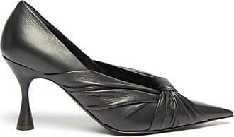 Balenciaga High Heels − Sale: up to −50
