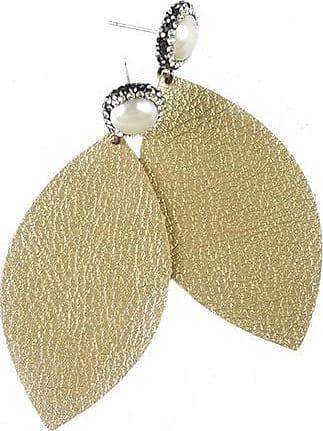 Fabulina Designs Mercy Earrings