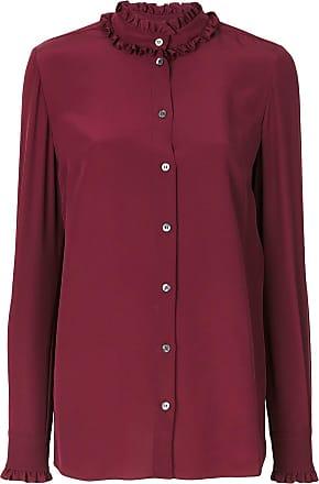 Dolce   Gabbana®  Roupas em Vermelho agora com até −40%   Stylight 0be7da219c