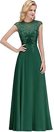 Mode-Design üppiges Design Qualität Abendkleider in Grün: Shoppe jetzt bis zu −70% | Stylight