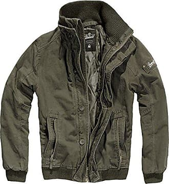 Blouson Jacken aus Baumwolle für Herren kaufen − 49 Produkte   Stylight a8d20a6691