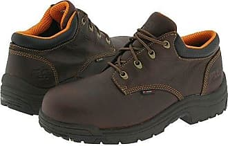 Timberland: Brown Shoes now up to −50% Stylight  Stylight