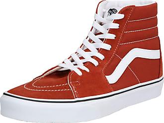 Chaussures Vans : Achetez jusqu'à −66% | Stylight