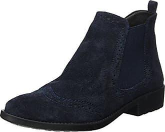 ccc93eebd1d7 Ankle Boots in Blau  131 Produkte bis zu −69%   Stylight