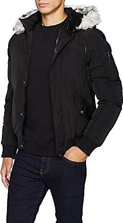 5f7928482 Vêtements Deeluxe® : Achetez jusqu''à −24% | Stylight