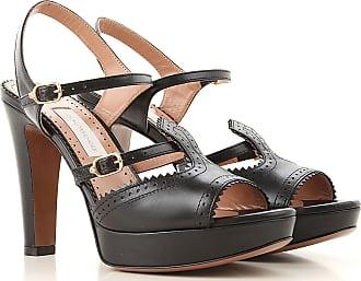 100490d607e53 Schuhe von L'autre Chose®: Jetzt bis zu −70% | Stylight