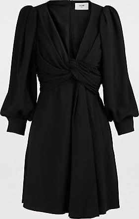 0bd2269621 Celine® Dresses − Sale: up to −84%   Stylight