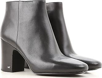 84bc4e2b0e1c2 Michael Kors® Boots − Sale  up to −70%