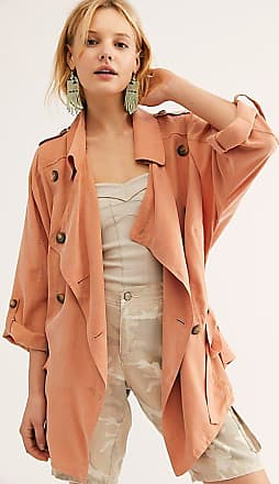 Free People The Lea Jacket by Free People