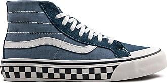 Blauw Heren Sneakers van Vans | Stylight