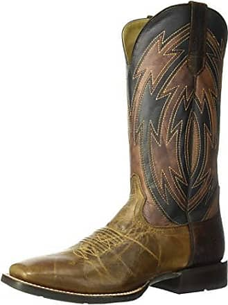 72ca15d6a6d Ariat® Boots − Sale: up to −61%   Stylight