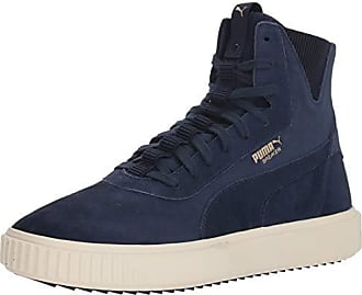 Puma Summer Shoes for Men: Browse 2515+ Items Stylight  Stylight