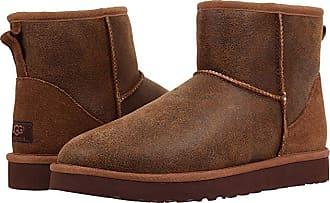 43aee584db9 Men's Brown UGG Boots: 41 Items in Stock | Stylight