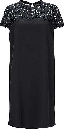 Hope Collection KLEIDER - Kurze Kleider auf YOOX.COM