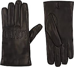 078174d88 Gucci Gloves: 30 Items | Stylight