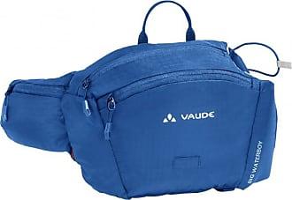 Vaude Big Waterboy Hüfttasche - | blau