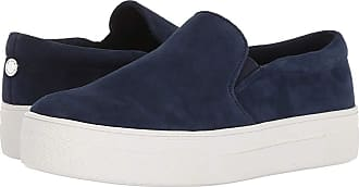 88c86d98e0c Women s Steve Madden® Slip-On Shoes  Now up to −40%