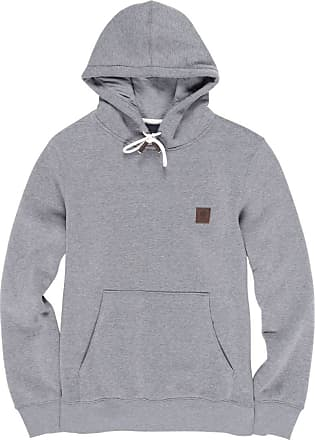 Element Cornell Classic Ho Sweatshirt Gar/çon