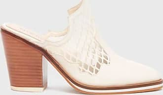 Kelsi Dagger Wolf Sandals Ivory WomenS Sandal 7.5