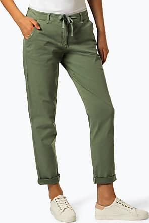 Brax® Hosen für Damen: Jetzt bis zu −50% | Stylight