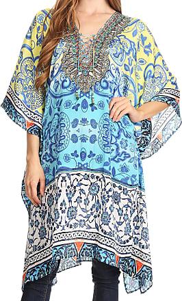 Sakkas® Beach Dresses − Sale: at £20.24+ | Stylight