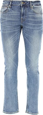 official photos 4885d 5cbd3 Pantaloni Guess®: Acquista fino a −70% | Stylight