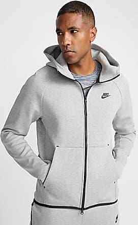 Nike Tunnel hood minimalist jacket