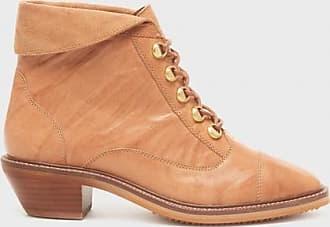 Kelsi Dagger Cortez Tan Boot 8.5 New Arrivals