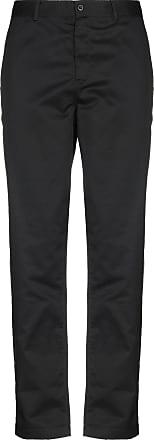 Fred Perry PANTALONI - Pantaloni su YOOX.COM
