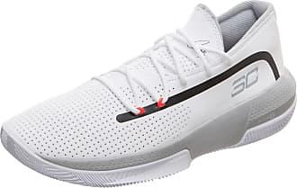 Under Armour Sneaker: Bis zu bis zu −52% reduziert | Stylight
