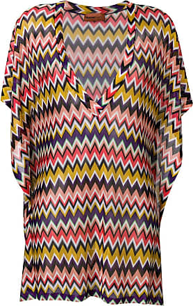 ecabf0bf7d Caftans (Beach): Shop 285 Brands up to −80% | Stylight